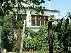 Фотография в   Свой дом в Симферополе микрорайон Марьино в Симферополь 8760000