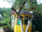 Фото в   Продается дача СНТ «Автомобилист-2» в д. в Раменском 2200000
