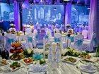 Свежее изображение  Ресторан на свадьбу ЮАО 34932017 в Москве