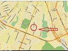 Смотреть фотографию  Земельный участок в центре Чебоксар 34938809 в Чебоксарах