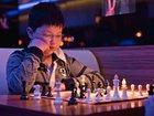 Фото в Образование Курсы, тренинги, семинары -50% первое занятие! Обучение детей игре в Москве 1700
