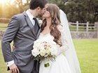 Скачать бесплатно фотографию  Бизнес по организации свадеб в Греции, 34960291 в Москве