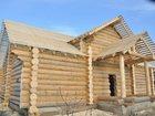 Просмотреть foto Строительство домов срубы не дорого, проектирование монтаж 34991873 в Ижевске