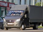 Увидеть изображение Транспорт, грузоперевозки Подача под загрузку машины 34995411 в Москве