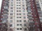 Фотография в   Продаются 2/3 доли в 3-х комнатной квартире. в Москве 2500000