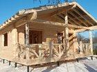 Скачать изображение  Дома от производителя, Строительство под материнский капитал 35014285 в Новокузнецке