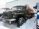 Фотография в   ОАО «Томскгазпром извещает о проведении торгов в Томске 0