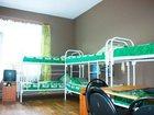 Изображение в   Общежития для рабочих в Москве от 160 руб. в Москве 160