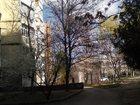 Фотография в   Продается 3-х комнатная квартира , расположена в Симферополь 4150000