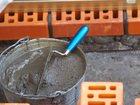 Фотография в Бытовая техника и электроника Другая техника Продажа сыпучих строительных материалов: в Москве 100