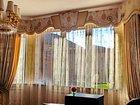 Фотография в Мебель и интерьер Шторы, жалюзи Римские, французские, австрийские, японские в Москве 45000