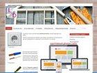 Фото в   Создание сайта под ключ, продвижение и реклама в Симферополь 7500