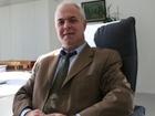 Увидеть фото  Вазомоторный ринит Вегетососудистая дистония ВСД 35053175 в Москве