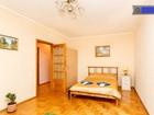 Фотография в Недвижимость Аренда жилья Квартира чистая, светлая, по-домашнему уютная. в Москве 4000