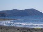 Смотреть изображение  Сдаются домики на летний период в г, Находка Прим, кр, (Пляж Золотари) 35057982 в Владивостоке