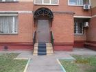 Фотография в   Юридический адрес.   Юридический адрес для в Москве 3000