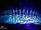 Просмотреть foto Организация праздников Шоу танцующий художник-составная картина в Ростове 35090866 в Ростове-на-Дону