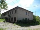 Смотреть foto Коммерческая недвижимость ПАО «Ростелеком» продает производственную базу Антенная, 31 35095172 в Хабаровске