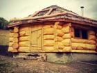 Фотография в   Изготовим срубы домов и бань из Алтайского в Москве 16000