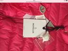 Смотреть фото Женская одежда Moncler новая ультралегкая куртка 35118698 в Москве