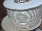 Фото в Электрика Электрика (оборудование) кабель 1х4 -2 витых пары 3 катушки по 100 в Москве 500