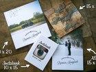 Фотография в   Инстабук — это фотокнига содержащая фотографии в Омске 1000
