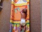 Фото в Для детей Детские игрушки Для кого?: 1. Для малышей с первых дней жизни в Москве 6200