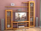 Фотография в   Мебель Каскад - один из популярных костромских в Костроме 1000
