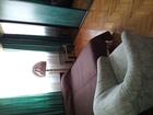 Фото в Недвижимость Аренда жилья Сдаем 3-х комнатную квартиру по адресу: Москва, в Москве 3000