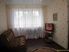 Просмотреть foto  Подберу необходимый вариант жилья на любой срок, Бесплатно приеду и покажу 35295122 в Иваново