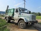 Изображение в   Вывозим мусор контейнерами 8 кубометров 5 в Смоленске 3500