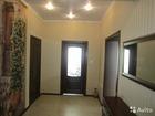 Фото в   Продам коттедж  2-этажный коттедж 300 м² в Мурманске 11900000