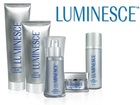 ����������� �   JEUNESSE GLOBAL - ����� ��������, ����������� � ������ 0