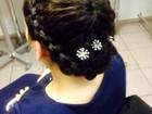 Фото в Бытовая техника и электроника Кондиционеры и обогреватели Салон-парикмахерская Свиблово предоставит в Москве 1000