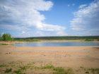 Фотография в Недвижимость Земельные участки Продаётся земельный участок в д. Святьё, в Кимрах 1000000
