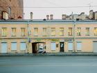 Фото в Недвижимость Коммерческая недвижимость Продается 2х-этажное здание на 8 линии ВО в Санкт-Петербурге 22900000