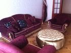 Изображение в Прочее,  разное Разное Ремонт, реставрация мягкой мебели. Большой в Москве 1000