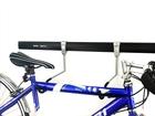 Изображение в Образование Школы Крюки и подвесы для хранения велосипедов в Москве 800