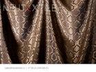 Уникальное foto  Neutextile - портьерные ткани из Германии оптом и на отрез 35350678 в Санкт-Петербурге