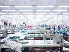 Изображение в   Швейная фабрика в Москве «ПЪРЫТНЫЙ ШЬВЬЦЬ» в Москве 0