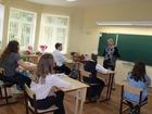 Свежее foto Школы Приглашаем всех ребят на новый учебный год 2016-17 в нашу школу 35367746 в Москве