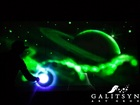 ���������� � ������ �������� � ������� ��� ������ ������ �������� Galitsyna Art Group �� ����� ��� � ������ 0