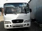 Изображение в   Автобус в хорошем состоянии, ЕВРО-3, 18 мест. в Москве 0