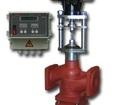 Увидеть foto  Регулируемые элеваторные узлы отопления РЕТЭЛ 701, Экономия теплопотребления в ЖКХ, 35436144 в Набережных Челнах
