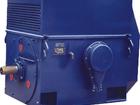Фото в Электрооборудование Электродвигатели Предлагаем рассмотреть возможность поставки в Москве 1