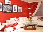 Увидеть фото  Ремонт квартир, Натяжные потолки, Качественно 35473022 в Барнауле