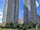 Изображение в Недвижимость Аренда жилья Хочу взять на подселение в пешей доступности в Москве 12000