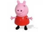 Увидеть фотографию Детские игрушки Игрушки Свинка Пеппа 35619414 в Москве