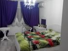 Фото в Недвижимость Аренда жилья Двух комн. квартира со всеми удобствами на в Алушта 2000