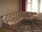 Изображение в   Комнаты изолированные, мебель и техника, в Калининграде 16000